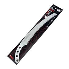 Silky Zubat 300mm saw blade